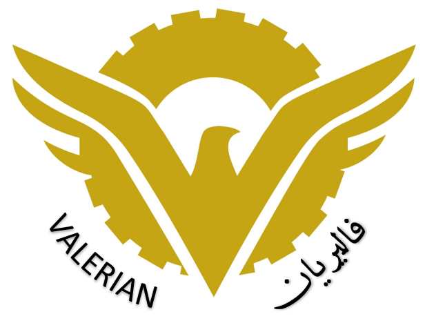 Valerian Trading&Contracting