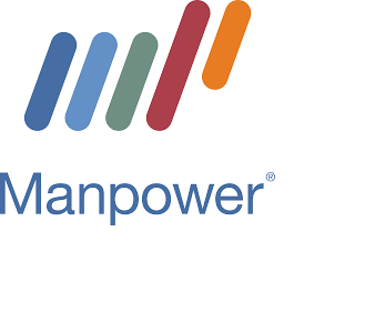 Manpower Solution Group
